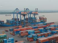 Official favoured tariff status under CPTPP
