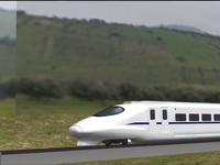 Lập Hội đồng thẩm định Nhà nước Dự án đường sắt cao tốc Bắc - Nam