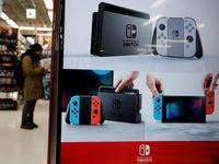 Nintendo chuyển vùng sản xuất từ Trung Quốc sang Việt Nam