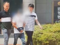 Hàn Quốc 'chấn động' sau vụ cô dâu Việt bị bạo hành