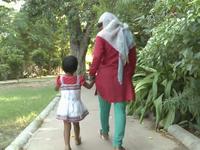 Ấn Độ nâng hình phạt lên tử hình đối với tội lạm dụng tình dục trẻ em