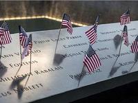 Mỹ gia hạn hỗ trợ tài chính cho các nạn nhân vụ khủng bố 11/9
