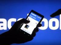 Facebook bị phạt 5 tỷ USD vì bê bối rò rỉ dữ liệu