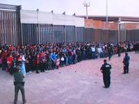 Mỹ: Người nhập cư không giấy tờ lo sợ chiến dịch truy quét
