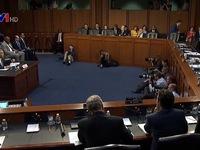 Thượng nghị sĩ Mỹ quan ngại về tính tin cậy của Libra