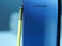 Galaxy Note 10 'gặp họa' do cuộc chiến thương mại Nhật - Hàn