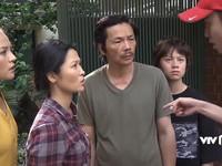 Tham gia phim Về nhà đi con, hot boy Vương Anh bị 'ném đá'