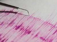 Động đất mạnh 5,9 độ tại miền Trung Philippines