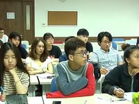 Điểm chuẩn nhiều ngành đại học 'hot' ở TP.HCM dự kiến tăng mạnh