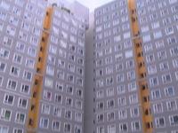 Lại đau đầu chuyện phí bảo trì chung cư