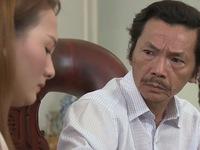 Về nhà đi con - Tập 70: Đến nhà thông gia, ông Sơn xé lòng nghe tin này từ con gái