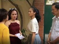 Về nhà đi con - Tập 73: Đi lấy chồng cô Xuyến vẫn lưu luyến ông Sơn