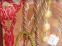 Ghé thăm chợ vải cổ nhất nước Pháp