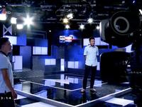 Cùng 'Đối diện' với những vấn đề nóng của xã hội trên sóng VTV1