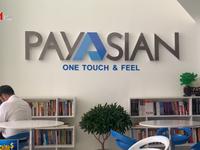 Sự thật về những điểm chấp nhận thanh toán tiền ảo của ví điện tử Payasian