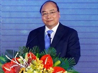 PM urges Quang Ngai to improve investment environment