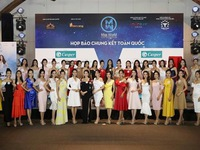 Miss World Vietnam final to be held in Da Nang