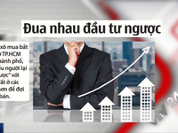 7 tháng đầu năm, thu hút vốn FDI giảm 35,6#phantram so với cùng kỳ