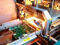 TP.HCM: Kim ngạch xuất khẩu máy tính, điện tử và linh kiện đạt khoảng 6 tỷ USD