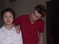 Về nhà đi con - Tập 59: Bỏ nhà qua đêm, Dương bị con trai cô Hạnh sàm sỡ