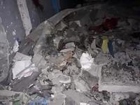 HĐBA LHQ lên án vụ tấn công trại di cư ở Libya