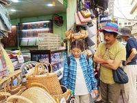 Việt Nam - Điểm đến yêu thích của người dân Nhật Bản