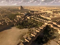 Babylon named as UNESCO world heritage site