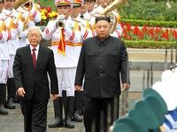 Vietnam - DPRK long-standing friendship honored