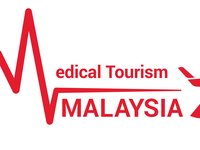 Medical tourism in Malaysia