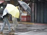 Trung Quốc sơ tán gần 1 triệu người vì bão Lekima