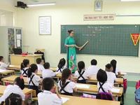Thách thức triển khai chương trình giáo dục phổ thông mới