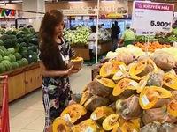 Kinh tế Việt Nam hấp dẫn các nhà đầu tư vừa và nhỏ ASEAN