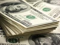 Tổng thống Mỹ công khai ủng hộ đồng USD yếu
