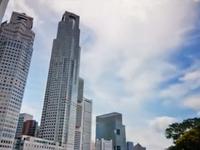 Vì sao Việt Nam hấp dẫn doanh nghiệp vừa và nhỏ từ ASEAN?