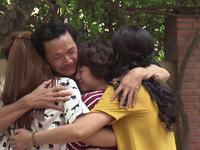'Về nhà đi con' tập 85 khiến khán giả nghẹn ngào vì lời tự sự của Dương