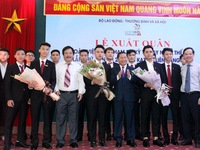 Vietnam to compete in World Skills Competition