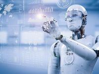 Cần có cơ chế chia sẻ dữ liệu để phát triển trí tuệ nhân tạo