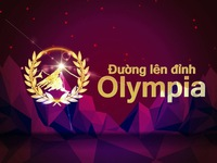 """""""Road to Olympia"""" 2019 seeks contestants"""