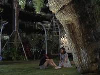 Về nhà đi con ngoại truyện - Tập cuối: Dương (Bảo Hân) thấy mình vô tích sự vì không hiểu Bảo (Quang Anh)