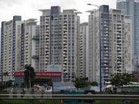 Rising demands for realty with long-term ownership