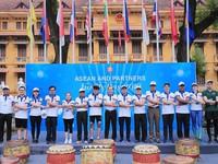 ASEAN Family Day 2019