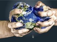 Gần 1/4 dân số thế giới gặp khủng hoảng về nước