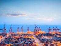 Tăng trưởng kinh tế Thái Lan quý II/2019 thấp nhất trong gần 5 năm