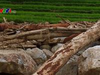 Bài học sau trận lũ quét lịch sử ở Quan Sơn, Thanh Hóa