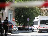 Đe dọa đánh bom khủng bố giả tại Bulgaria
