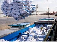 Doanh nghiệp nông nghiệp tận dụng cơ hội từ EVFTA