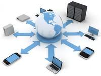Vietnam speeds up digital transformation