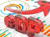 Revising GDP methodology to match international standards