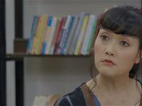 Những nhân viên gương mẫu - Tập 7: Đám cưới con trai, bà Uyên (Vân Dung) nhất quyết không cho vợ bé của chồng diện kiến quan khách