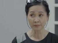 Những nhân viên gương mẫu - Tập 7: Có thâm niên lâu năm như bà Như Ý (NSND Lan Hương), chẳng ai có thể đụng vào